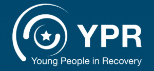 young people in recovery- substance abuse and drug treatment