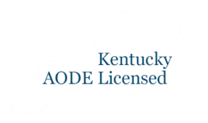 Blue Sky Recovery Center AODE license